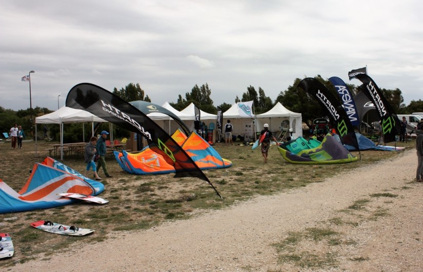 kite2017 (15)