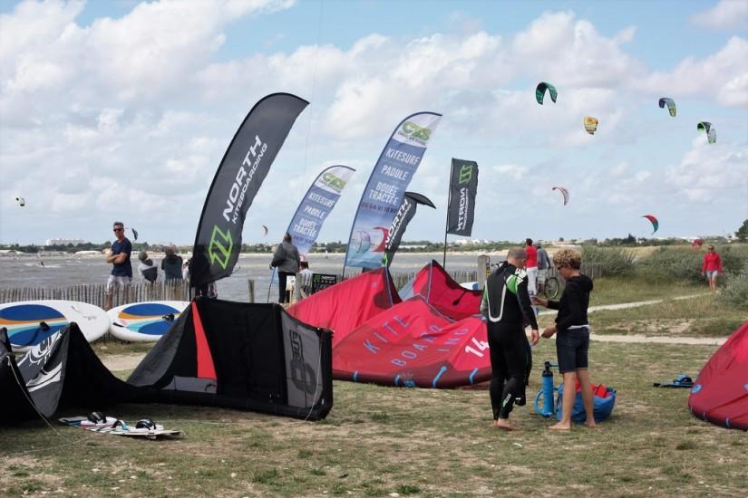kite2017 (22)