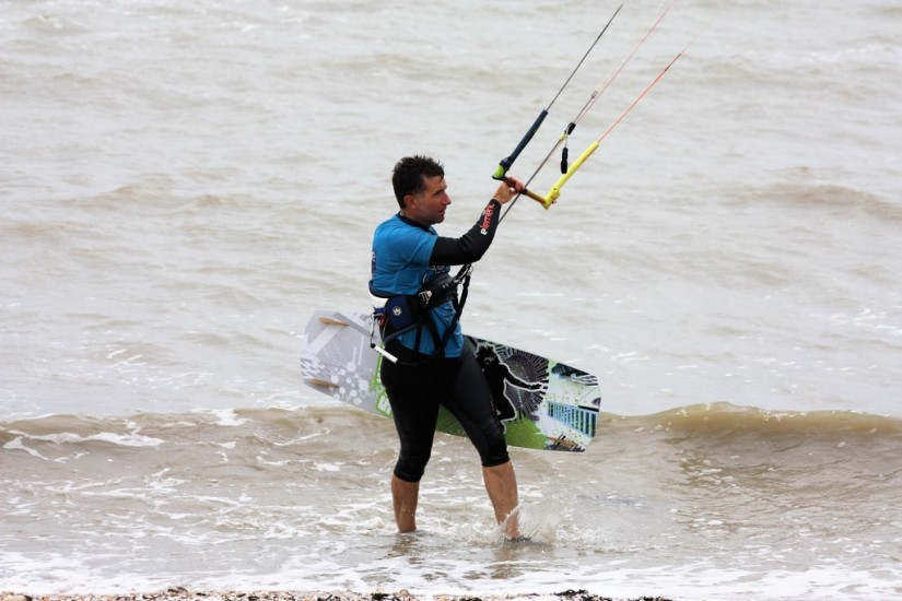 kite2017 (24)