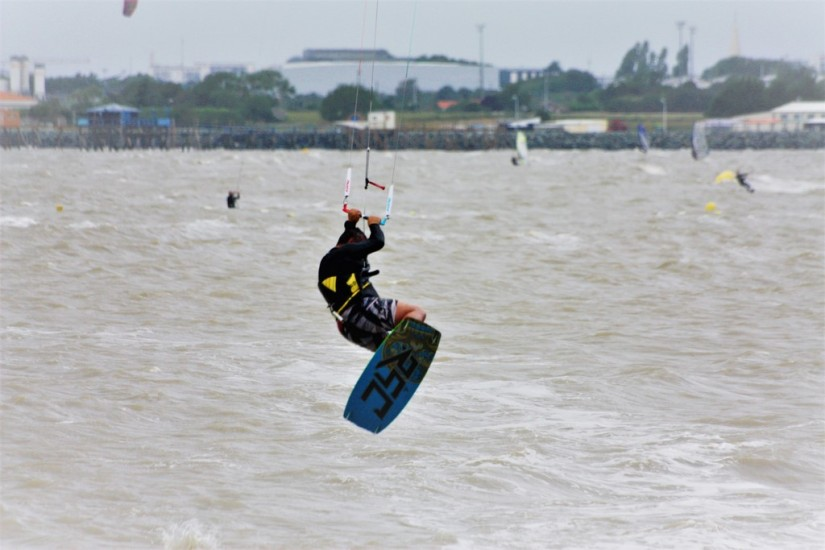 kite2017 (25)