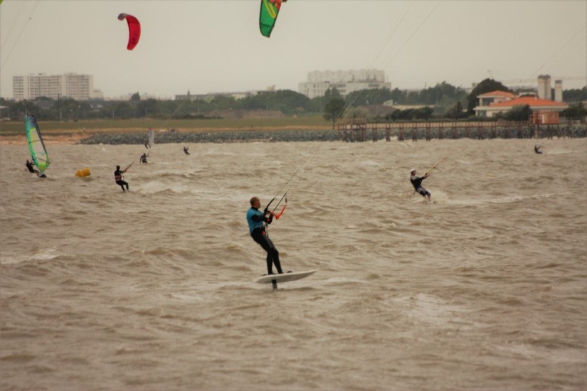 kite2017 (27)