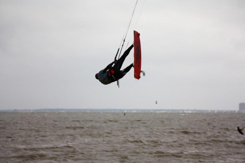 kite2017 (28)