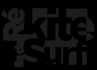 aile de ré kitesurf