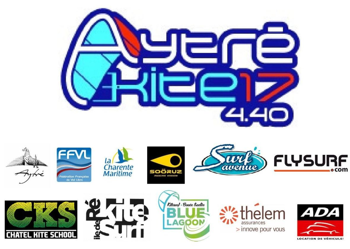 cropped-logo-ak17-sponsors-2.jpg