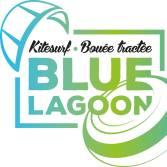 LOGO BLUE LAGOON