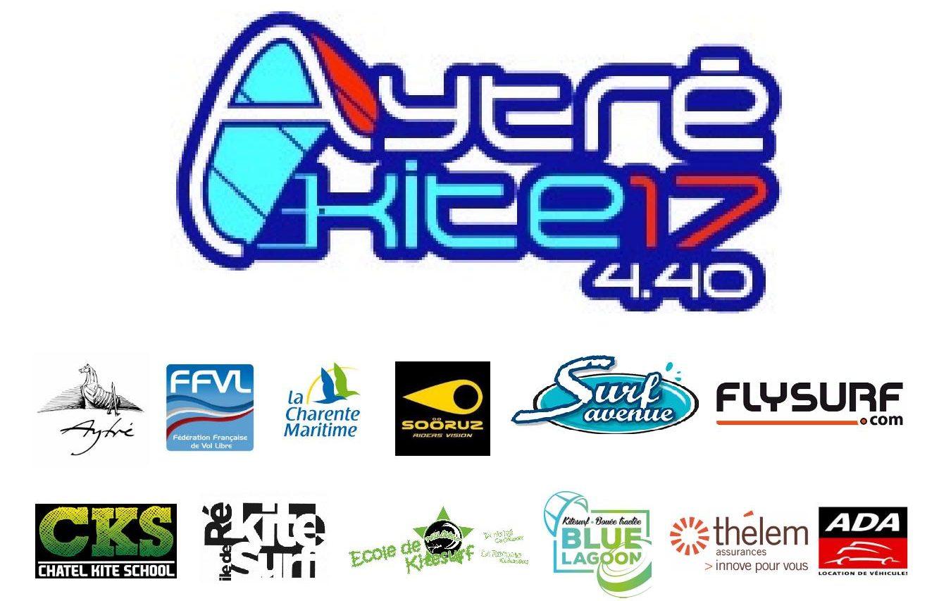 AYTREKITE17
